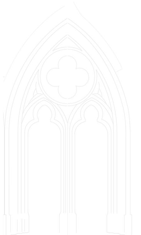 bg-kirchenfenster