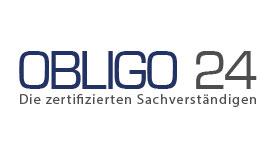 logo-obligo-24