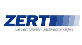 logo-zert
