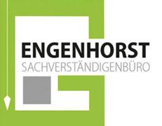 svb-logo-1